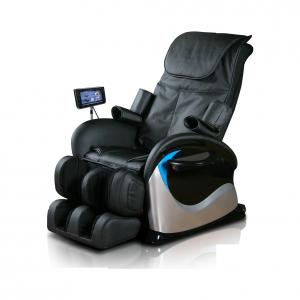 SL-A29
